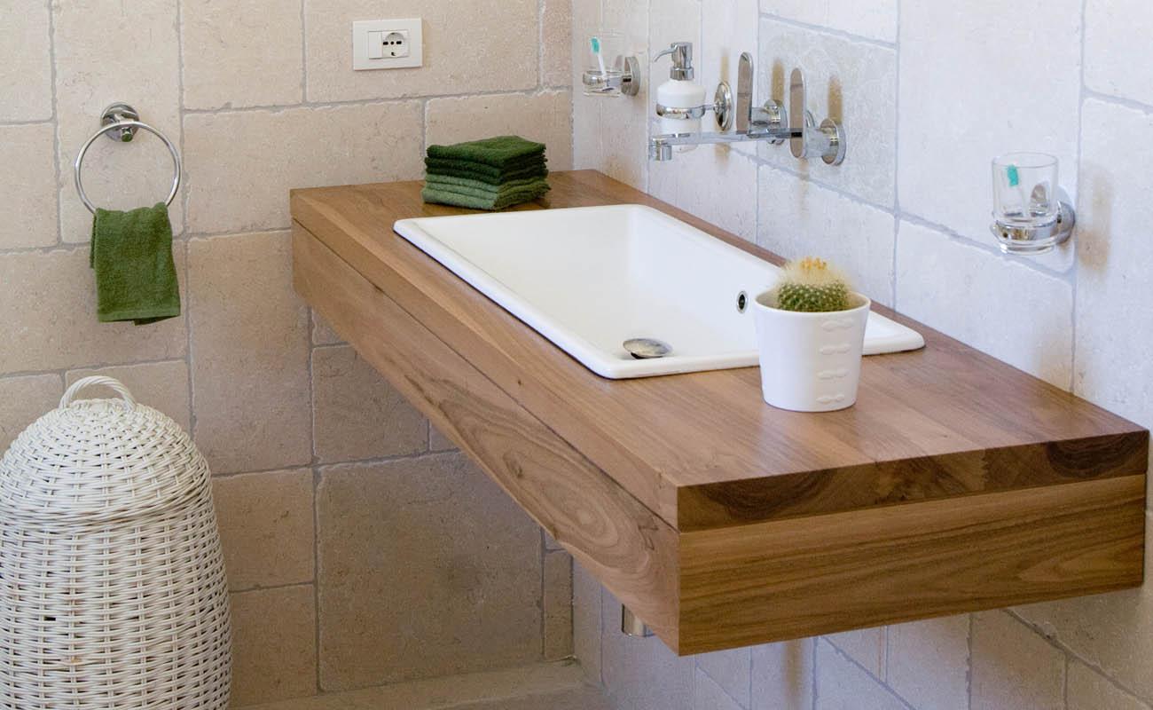Accessori Per Bagno In Legno : Accessori per bagno in legno ...