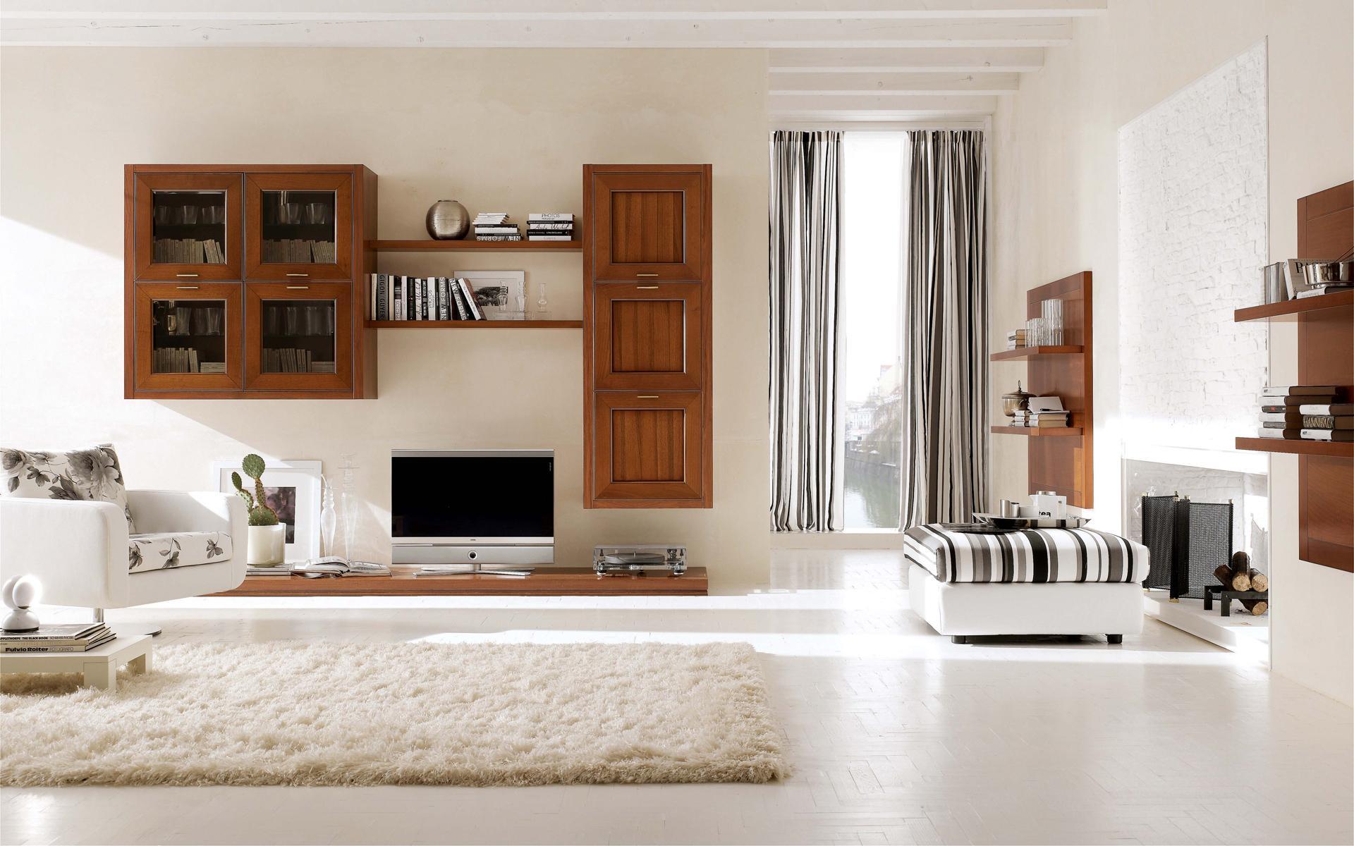 http://www.herminabau.hu/images/happyland2/uj/happyUjKep8.jpg