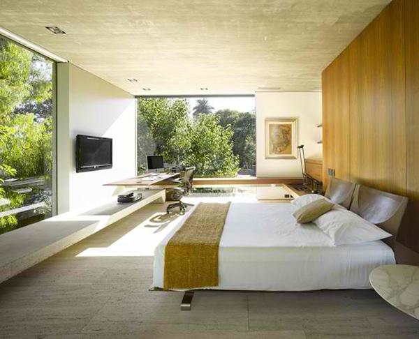 lak s jlak s passz vh z jh z lak shitel zugl i lak s. Black Bedroom Furniture Sets. Home Design Ideas